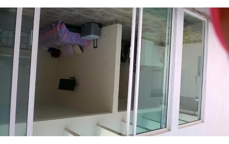 Foto de casa en renta en  , lomas lindas ii sección, atizapán de zaragoza, méxico, 1950036 No. 28