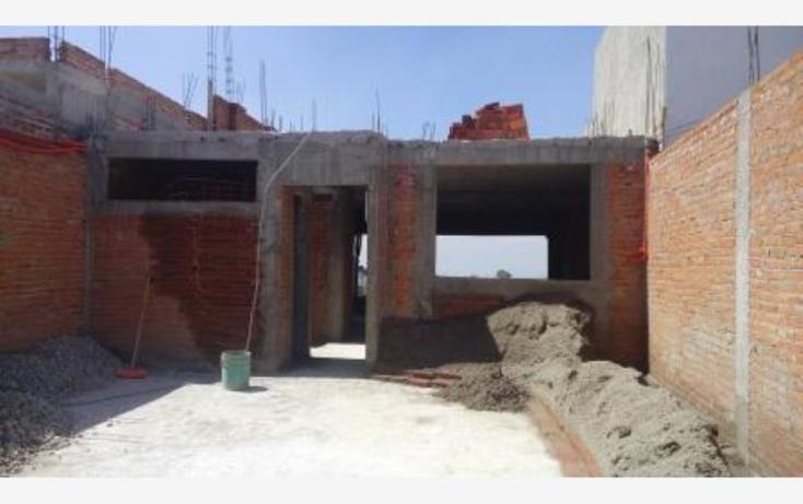 Foto de casa en venta en bahia del coronado , lomas lindas ii sección, atizapán de zaragoza, méxico, 2668518 No. 01