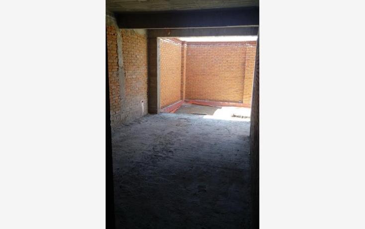 Foto de casa en venta en bahia del coronado , lomas lindas ii sección, atizapán de zaragoza, méxico, 2668518 No. 02