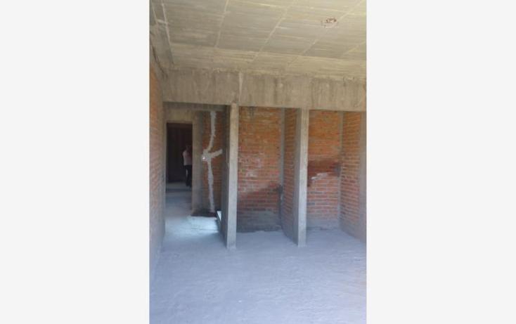Foto de casa en venta en bahia del coronado , lomas lindas ii sección, atizapán de zaragoza, méxico, 2668518 No. 03