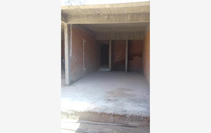 Foto de casa en venta en bahia del coronado , lomas lindas ii sección, atizapán de zaragoza, méxico, 2668518 No. 04