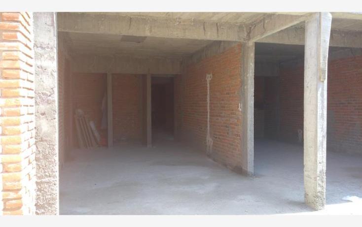 Foto de casa en venta en bahia del coronado , lomas lindas ii sección, atizapán de zaragoza, méxico, 2668518 No. 05