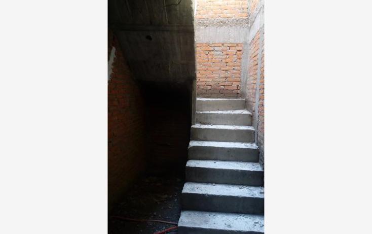 Foto de casa en venta en bahia del coronado , lomas lindas ii sección, atizapán de zaragoza, méxico, 2668518 No. 06