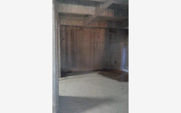 Foto de casa en venta en bahia del coronado , lomas lindas ii sección, atizapán de zaragoza, méxico, 2668518 No. 07