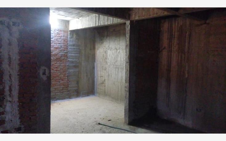 Foto de casa en venta en bahia del coronado , lomas lindas ii sección, atizapán de zaragoza, méxico, 2668518 No. 08