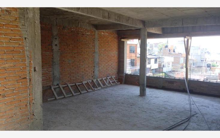 Foto de casa en venta en bahia del coronado , lomas lindas ii sección, atizapán de zaragoza, méxico, 2668518 No. 09