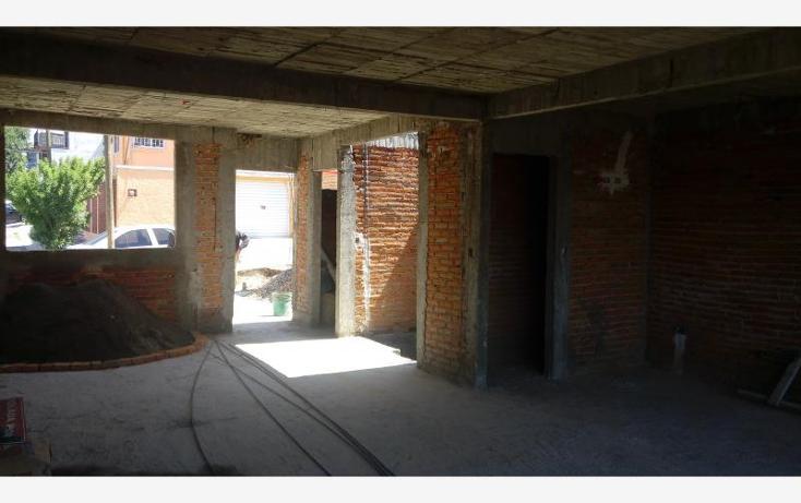 Foto de casa en venta en bahia del coronado , lomas lindas ii sección, atizapán de zaragoza, méxico, 2668518 No. 10