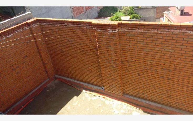 Foto de casa en venta en bahia del coronado , lomas lindas ii sección, atizapán de zaragoza, méxico, 2668518 No. 11