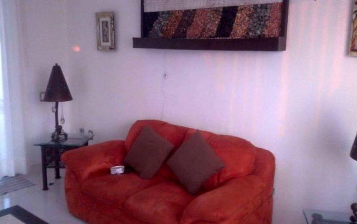 Foto de casa en renta en lomas, lomas de cocoyoc, atlatlahucan, morelos, 1533980 no 06