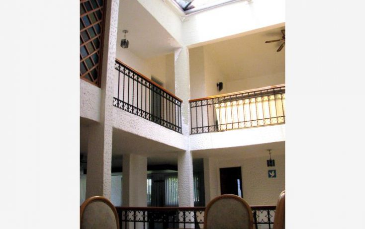 Foto de casa en renta en lomas, lomas de cocoyoc, atlatlahucan, morelos, 1588862 no 03