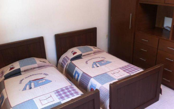 Foto de casa en renta en lomas, lomas de cocoyoc, atlatlahucan, morelos, 1616100 no 05