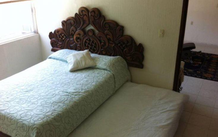 Foto de casa en renta en lomas, lomas de cocoyoc, atlatlahucan, morelos, 1616100 no 06