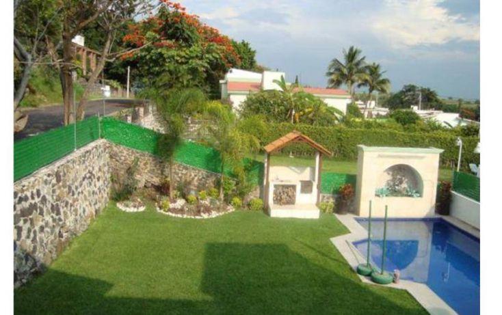 Foto de casa en renta en lomas, lomas de cocoyoc, atlatlahucan, morelos, 1642118 no 01