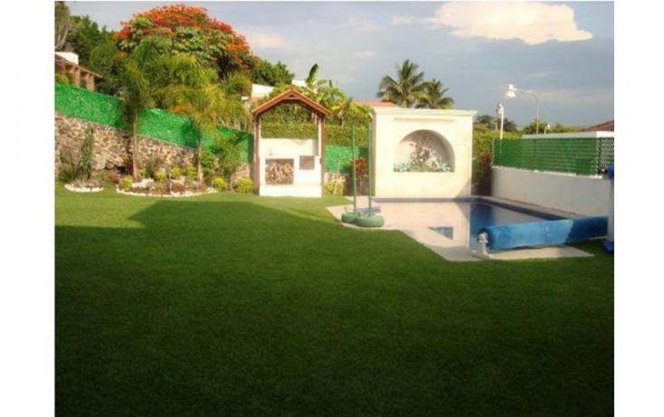 Foto de casa en renta en lomas, lomas de cocoyoc, atlatlahucan, morelos, 1642118 no 02