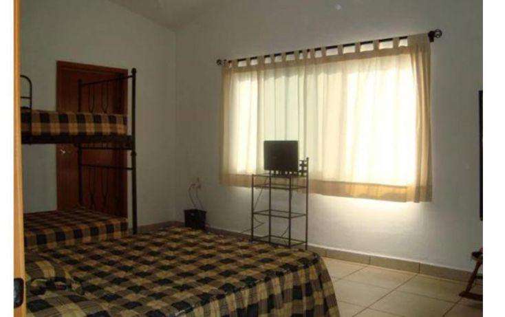 Foto de casa en renta en lomas, lomas de cocoyoc, atlatlahucan, morelos, 1642118 no 05