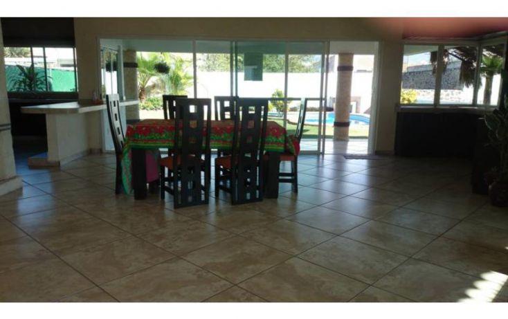 Foto de casa en renta en lomas, lomas de cocoyoc, atlatlahucan, morelos, 1668352 no 05