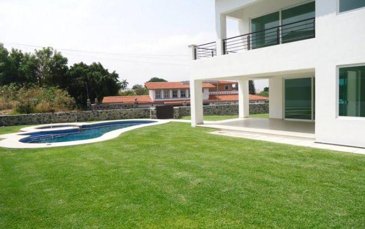 Foto de casa en venta en lomas, lomas de cocoyoc, atlatlahucan, morelos, 1726698 no 07