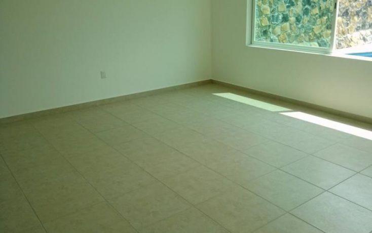 Foto de casa en venta en lomas, lomas de cocoyoc, atlatlahucan, morelos, 1743007 no 03