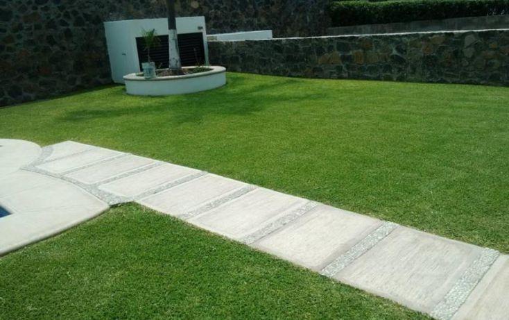 Foto de casa en venta en lomas, lomas de cocoyoc, atlatlahucan, morelos, 1743007 no 05