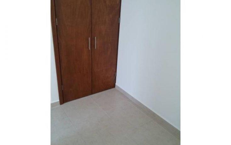 Foto de casa en venta en lomas, lomas de cocoyoc, atlatlahucan, morelos, 1743007 no 10