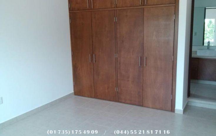 Foto de casa en venta en lomas, lomas de cocoyoc, atlatlahucan, morelos, 1743007 no 11