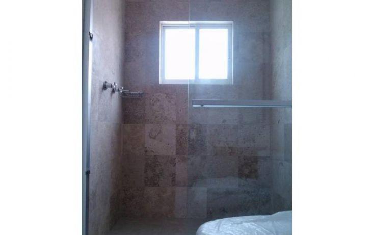 Foto de casa en venta en lomas, lomas de cocoyoc, atlatlahucan, morelos, 1743007 no 13