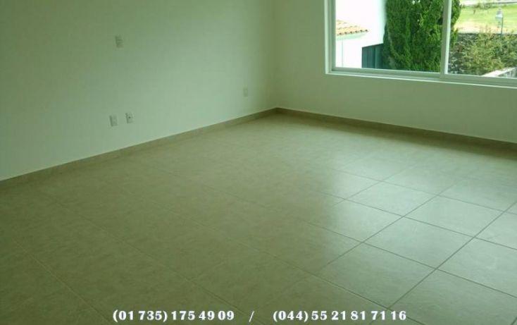 Foto de casa en venta en lomas, lomas de cocoyoc, atlatlahucan, morelos, 1743007 no 14