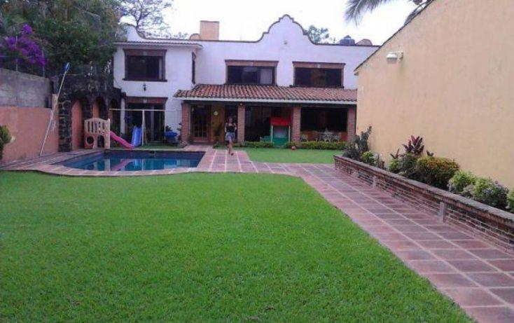 Foto de casa en venta en lomas, lomas de cuernavaca, temixco, morelos, 1806084 no 01