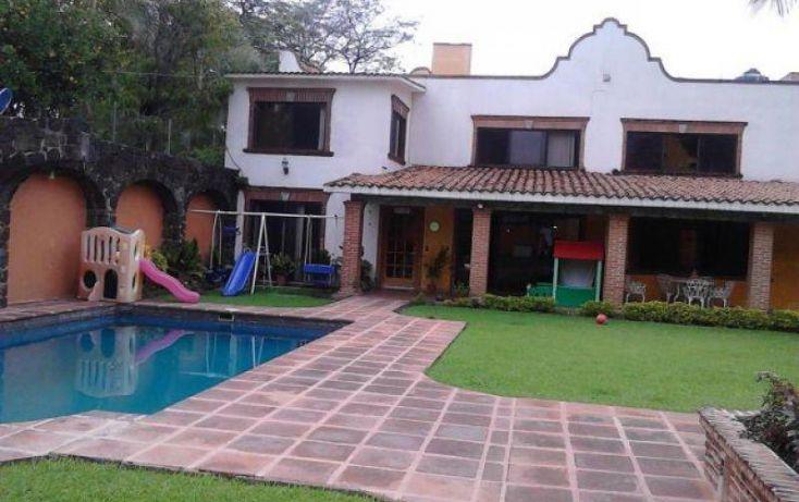 Foto de casa en venta en lomas, lomas de cuernavaca, temixco, morelos, 1806084 no 02