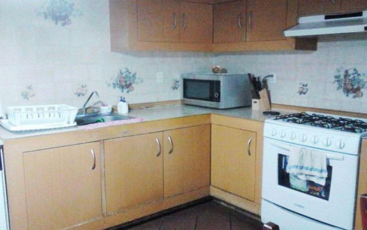 Foto de casa en venta en lomas, lomas de cuernavaca, temixco, morelos, 1806084 no 03