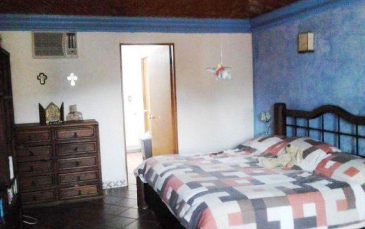 Foto de casa en venta en lomas, lomas de cuernavaca, temixco, morelos, 1806084 no 04