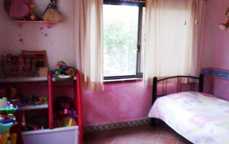 Foto de casa en venta en lomas, lomas de cuernavaca, temixco, morelos, 1806084 no 05