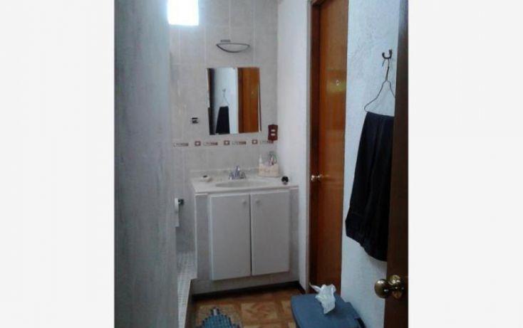 Foto de casa en venta en lomas, lomas de cuernavaca, temixco, morelos, 1806084 no 06