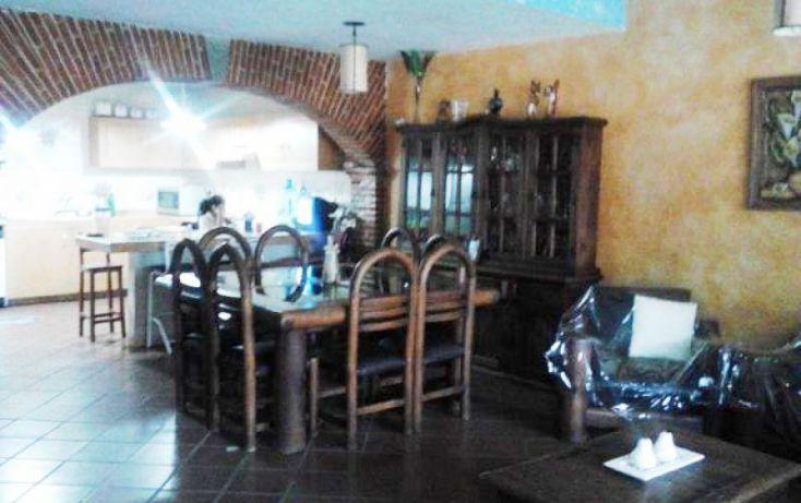 Foto de casa en venta en lomas, lomas de cuernavaca, temixco, morelos, 1806084 no 07
