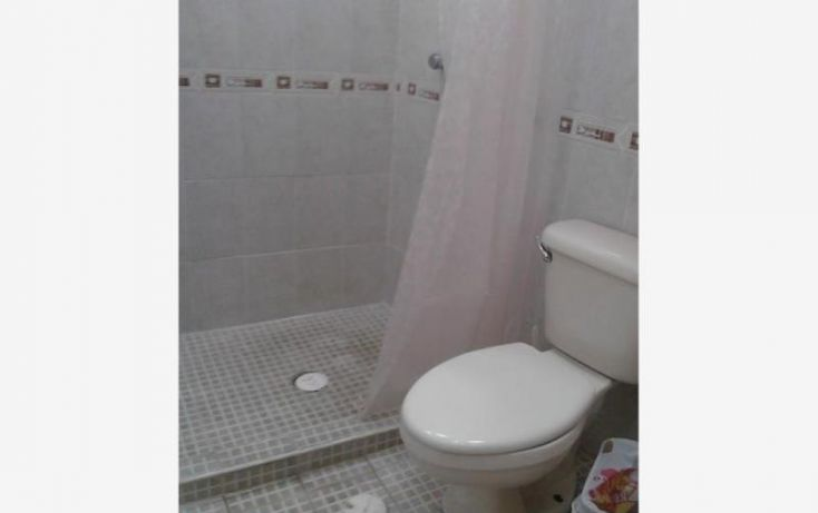Foto de casa en venta en lomas, lomas de cuernavaca, temixco, morelos, 1806084 no 08