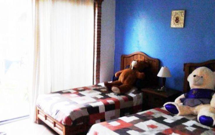 Foto de casa en venta en lomas, lomas de cuernavaca, temixco, morelos, 1806084 no 10