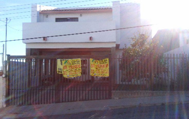 Foto de casa en venta en, lomas los frailes, chihuahua, chihuahua, 1720350 no 01