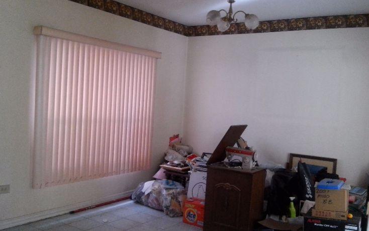 Foto de casa en venta en, lomas los frailes, chihuahua, chihuahua, 1720350 no 02