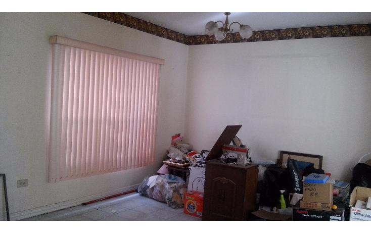 Foto de casa en venta en  , lomas los frailes, chihuahua, chihuahua, 1720350 No. 02