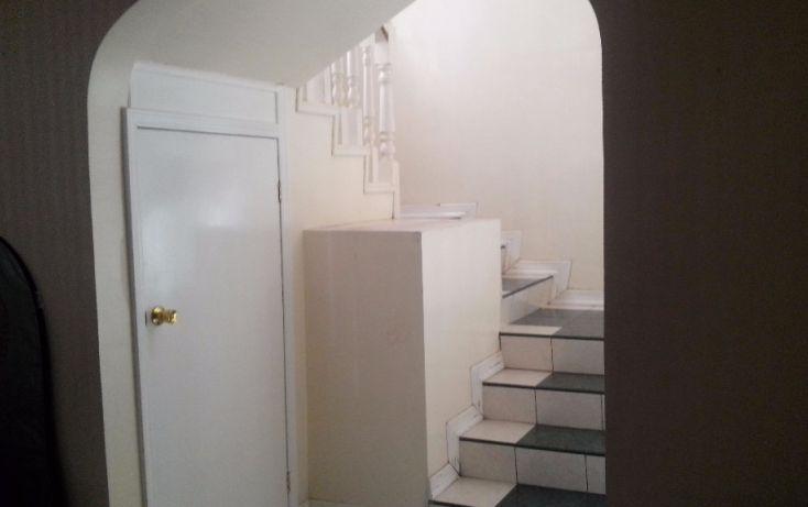 Foto de casa en venta en, lomas los frailes, chihuahua, chihuahua, 1720350 no 03