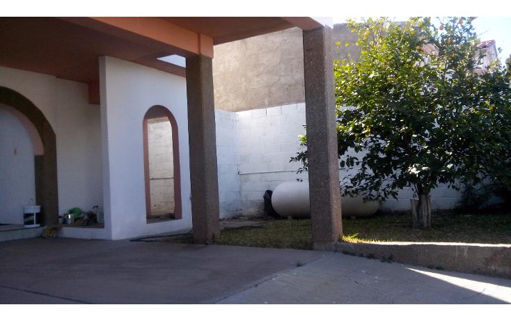 Foto de casa en venta en  , lomas los frailes, chihuahua, chihuahua, 1720350 No. 06