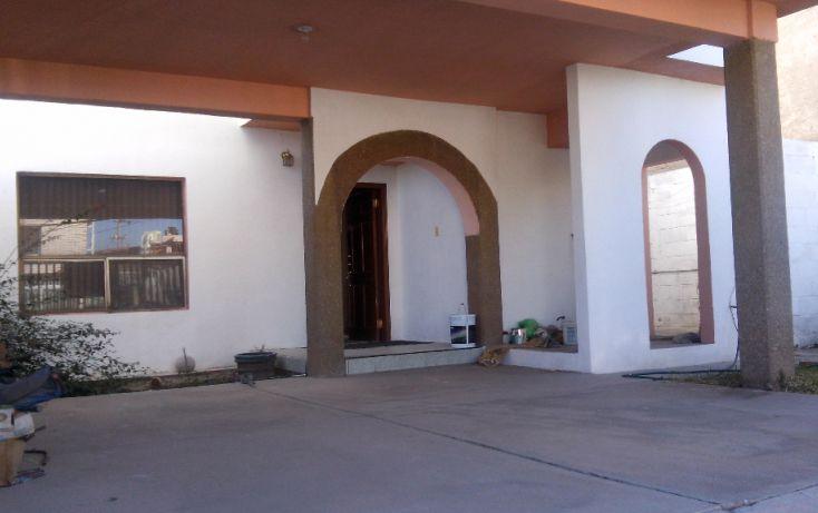 Foto de casa en venta en, lomas los frailes, chihuahua, chihuahua, 1720350 no 07