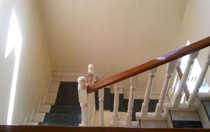 Foto de casa en venta en, lomas los frailes, chihuahua, chihuahua, 1720350 no 08
