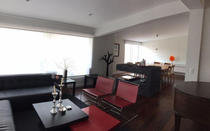 Foto de casa en venta en, lomas manuel ávila camacho, naucalpan de juárez, estado de méxico, 2037677 no 05