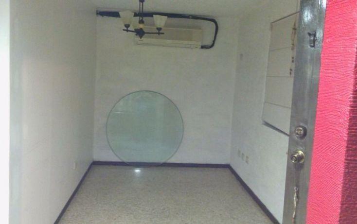 Foto de casa en venta en, lomas mederos, monterrey, nuevo león, 1045787 no 01