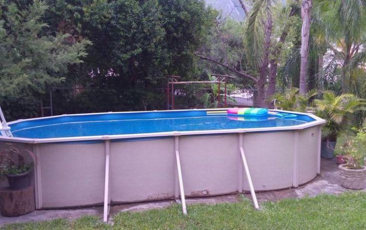 Foto de casa en venta en, lomas mederos, monterrey, nuevo león, 1045787 no 05