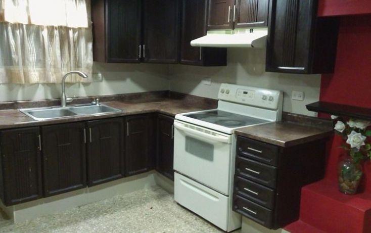 Foto de casa en venta en, lomas mederos, monterrey, nuevo león, 1045787 no 06