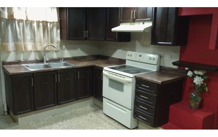 Foto de casa en venta en  , lomas mederos, monterrey, nuevo le?n, 1045787 No. 06