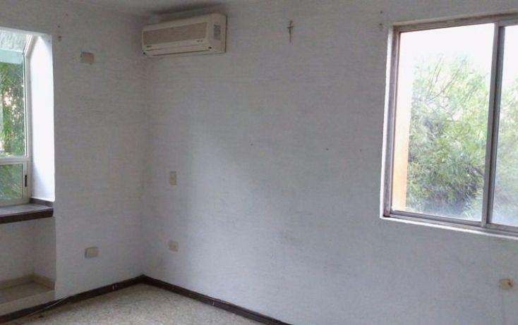 Foto de casa en venta en, lomas mederos, monterrey, nuevo león, 1045787 no 07