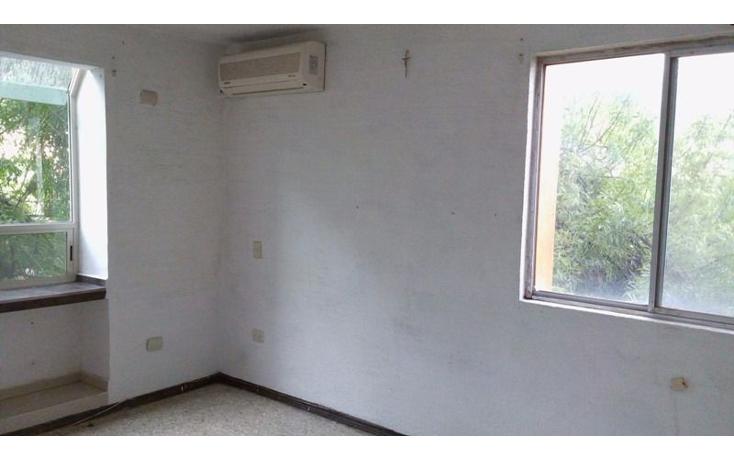 Foto de casa en venta en  , lomas mederos, monterrey, nuevo le?n, 1045787 No. 07